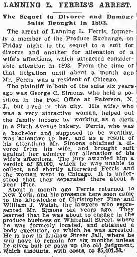 NYT-7-9-1899