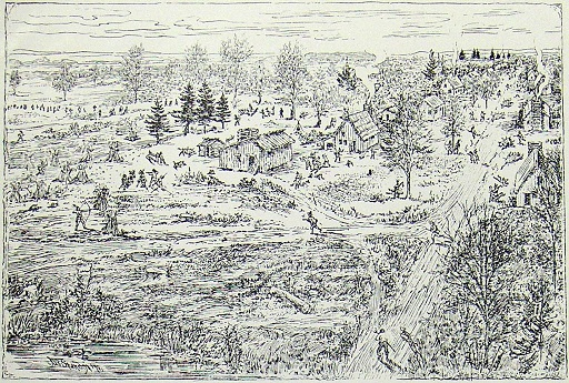 Wethersfield-Attack-Engraving-Cropped